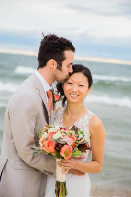 Orange Beach Alabama Weddings